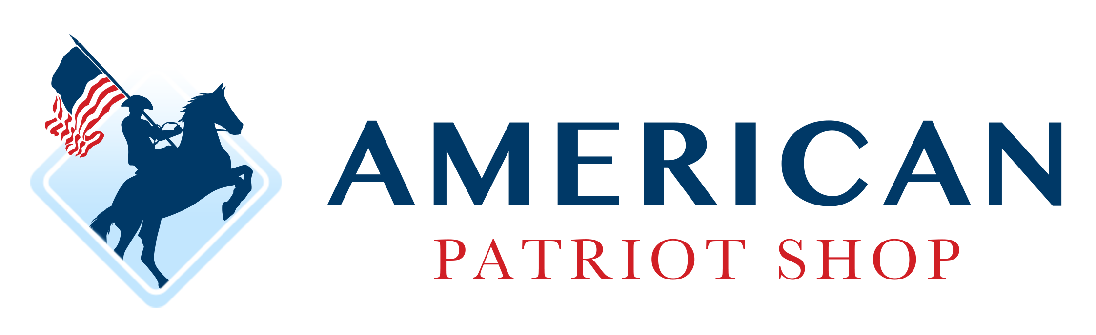 AmericanPatriot.shop
